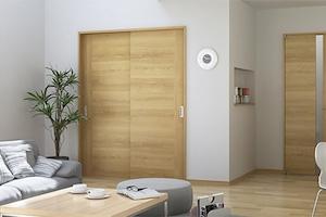 室内ドア.jpg
