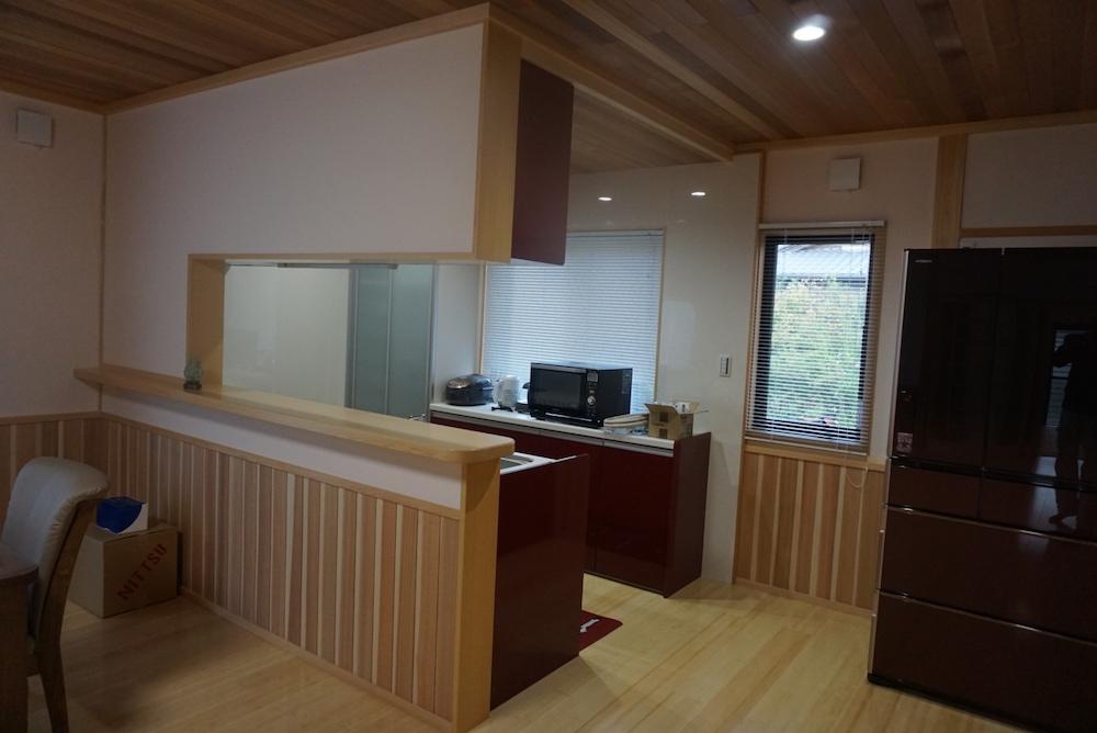キッチン 全体.JPG