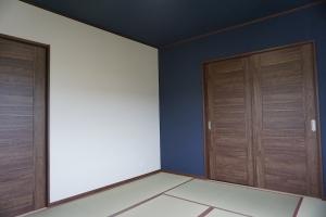 和室Ⅱのコピー.JPG